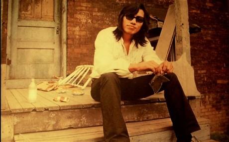 Sugar Man: Η ιστορία του Sixto Rodriguez