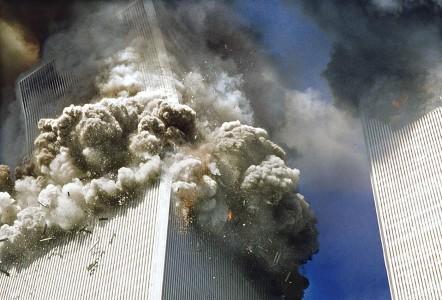 Σκεπτικός Κάφρος #7 – 11η Σεπτεμβρίου