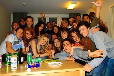 6 χρήσιμα tips για ένα επιτυχημένο Erasmus