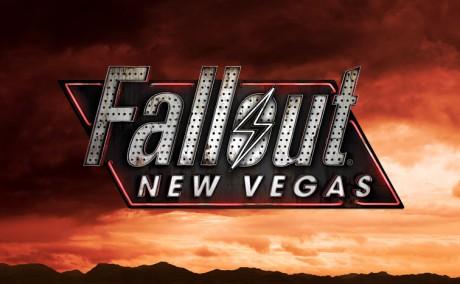 Fallout: New Vegas και Πρωταρχική Συσσώρευση