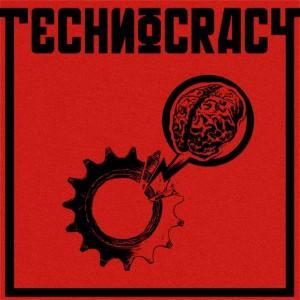 Technothrash