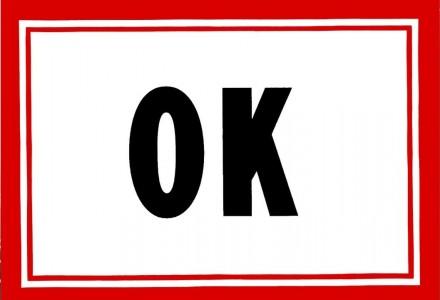 OK Soda: H πιο FAIL εκδοχή της Coca-Cola