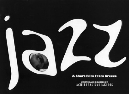 Jazz (1997)