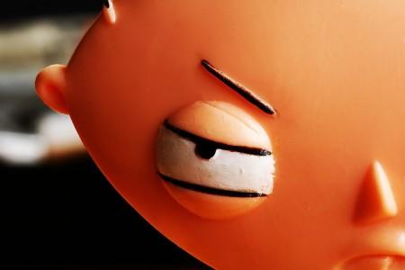 Το Family Guy Προέβλεψε τις Βομβιστικές Επιθέσεις στη Βοστώνη!
