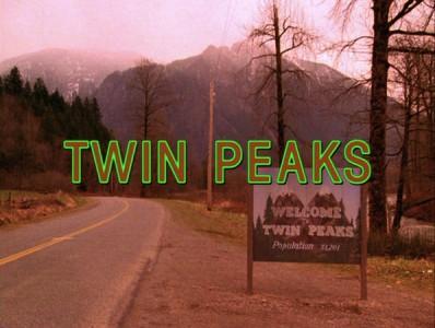 [Video] Πώς φτιάχτηκε η μουσική του Twin Peaks