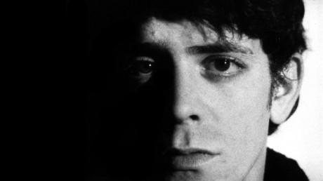 Μικρή Μεταλλική Μηχανική Μουσική: Ένας Επικήδειος για τον Lou Reed