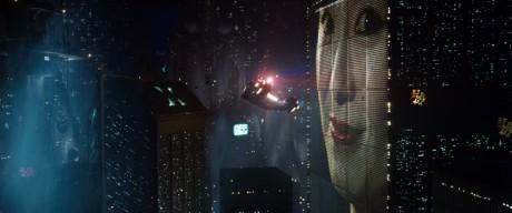 [VIDEO] Like Tears in Rain: Το animation ριμέικ του Blade Runner με ακουαρέλες είναι ένα υπέροχο μελαγχολικό ποίημα