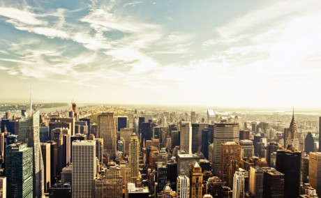 [VIDEO] New Music Cities #1: Η μουσική της Νέας Υόρκης κατά Richard Hell