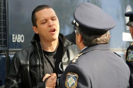 DAILY WTF: Γιατί ο Ηλίας Κασιδιάρης μαγαρίζει την μεγαλύτερη ταινία του ελληνικού κινηματογράφου;