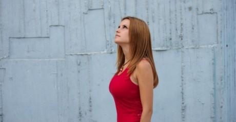 Η Αννίτα Πάνια και η χοντροκομμένη τέχνη της τηλε-συκοφαντίας