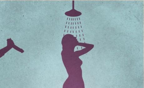 Οι Αφίσες του Φεστιβάλ Ερωτικού κινηματογράφου της Πολωνίας είναι ότι πιο έξυπνο έχουμε δει