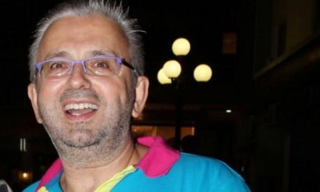 """Δήμος Βερύκιος: """"Οι γκέι σταυρώσαν το Χριστό, επίσης είναι γυναίκες"""""""