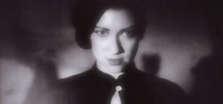 Το καινούριο video clip του David Lynch είναι υπέροχα νουάρ και το σκηνοθεί ο Moby