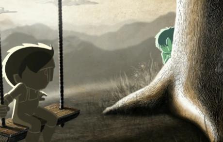 Strange Fruit: Το animation για το ρατσισμό που σάρωσε όλα τα βραβεία