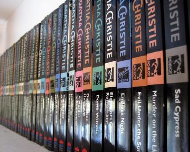 Shortreads: Βιβλία με λίγες σελίδες για όσους δεν είναι της υπομονής