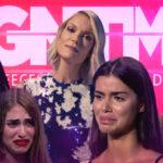 17 memes από την πρεμιέρα του Next Top Model που μας έκαναν σοφότερους