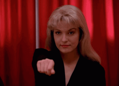To Twin Peaks επιστρέφει σε μίνι σειρά το 2016