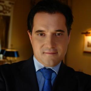 """Βαρυσήμαντη δήλωση Άδωνι Γεωργιάδη: """"Και α και ου και ΔΑΠ-ΝΔΦΚ"""""""