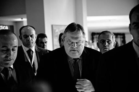 Αυτά που θα θυμόμαστε απο την Ελλάδα του 2014, σε ένα βίντεο δυόμιση λεπτών