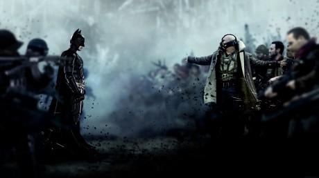 Αφιέρωμα: 5 πολύ καλές ταινίες με πολύ κακό τέλος