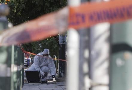 Η οργάνωση πίσω από την επίθεση στην Ισραηλινή πρεσβεία φαίνεται να βρωμάει λιγουλάκι