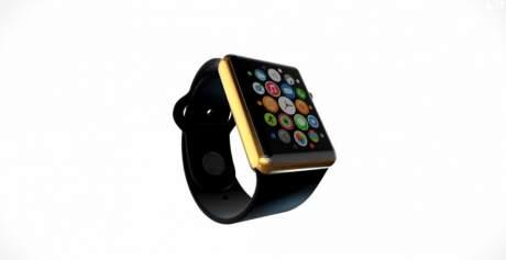 Γιατί αξίζει να δώσεις 10.000 δολάρια για το χρυσό Apple Watch (VIDEO)
