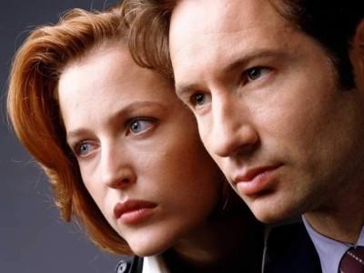 """Έκτακτη επικαιρότητα: Tα """"Χ-Files"""" επιστρέφουν"""