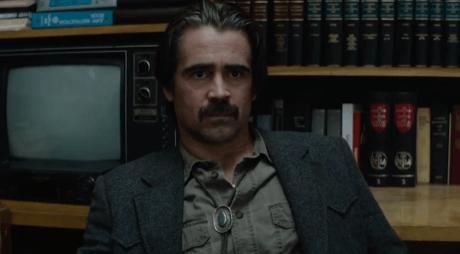 Έκτακτο: Πρώτο teaser και ημερομηνία πρεμιέρας για τη 2η σεζόν του Τrue Detective