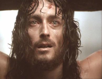 Μια Κρητική Κριτική του Ιησού από τη Ναζαρέτ (VIDEO)