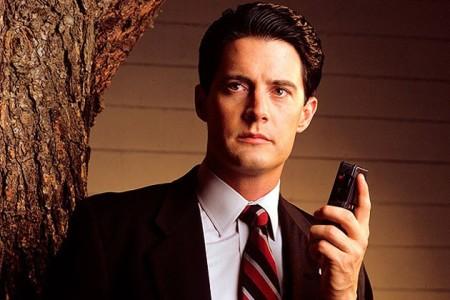Πακέτo: Δε θα σκηνοθετήσει ο Ντέιβιντ Λιντς τα καινούρια επεισόδια Twin Peaks