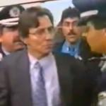 Ο πιο hardcore τραμπουκισμός αστυνομικού είχε γίνει 22 χρόνια πριν (VIDEO)