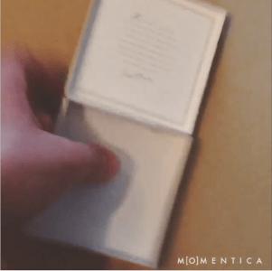 Όταν τελειώνουν τα τσιγάρα (VIDEO)
