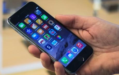 Υπάρχει ένα SMS που μπορείς να στείλεις και να κρασάρεις τα iPhone των φίλων σου