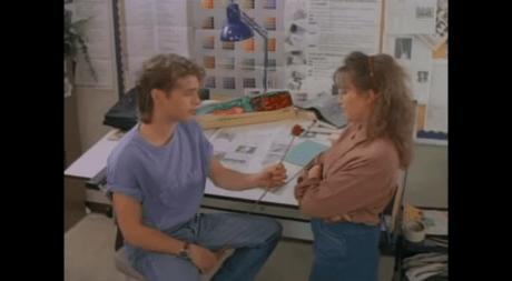"""""""Έχεις έιτζ; Κατέβασε και τα σκουπίδια"""": οι παρωδίες του Beverly Hills που μας μεγάλωσαν (VIDEOS)"""
