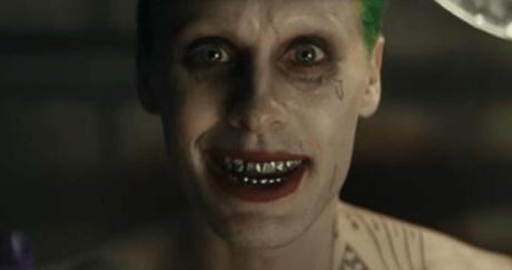 Το Suicide Squad φαίνεται καλύτερο απ'το Batman v Superman