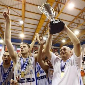Αυτοί ειναί οι 2 MVP του Ευρωμπάσκετ U-18