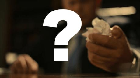 ΑΠΟΚΑΛΥΨΗ: Τι πραγματικά ξέχασε ο Βαγγέλης στο debate