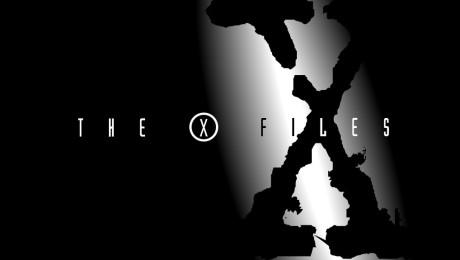 To μουσικό θέμα των X-Files σε ματζόρε θα μπορούσε να παίζει σε διαφήμιση γιαουρτιού (VIDEO)