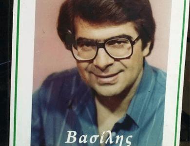 36 ελληνικές αφίσες που θα σε κάνουν να νιώσεις άβολα (PHOTO)