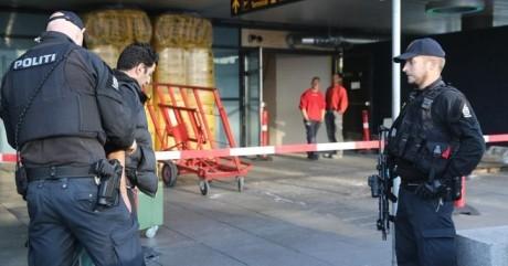 Έλληνες τρόμπες κάνουν πλάκα για βόμβα και καθυστερούν 58 πτήσεις σε δανέζικο διεθνές αεροδρόμιο