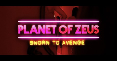 Aυτό είναι το νideoclip για το νέο κομμάτι των Planet Of Zeus που μόλις έσκασε μύτη (VIDEO)