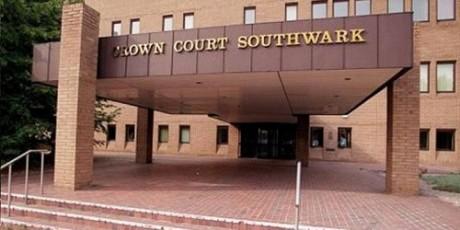 """Αθώος κρίθηκε απ' το δικαστήριο του Southwark ο τύπος που """"γλίστρησε και βίασε καταλάθος"""" μια κοπέλα"""