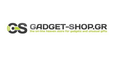 Gadget Shop: Hλεκτρονικός παράδεισος για gadgets και ασυνήθιστα δώρα