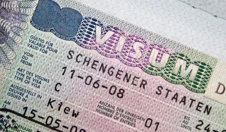 Τι σκατά είναι η συνθήκη του Σένγκεν και τι γίνεται αν η Ελλάδα βγει από αυτή