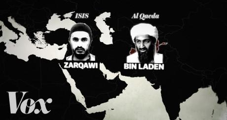 Aυτό το βίντεο του Vox κάνει ό,τι μπορεί για να εξηγήσει την άνοδο του ISIS σε 6 λεπτά (VIDEO)