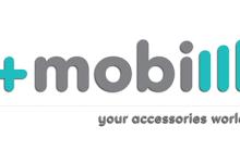 Plusmobi: Μοναδικά αξεσουάρ για το laptop και το κινητό σου