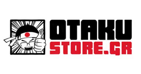 ΟtakuStore.gr: Tο μόνο κατάστημα αποκλειστικά για όσους λατρεύουν τα anime, cosplay, manga & j-videogames