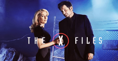 """Τα """"X-files"""" επιστρέφουν με 6 νέα επεισόδια και το trailer σπέρνει (VIDEO)"""