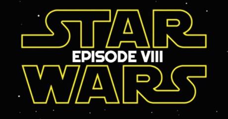 Σκατά: Ένα επιπλέον εξάμηνο θα καθυστερήσει το επόμενο επεισόδιο της νέας τριλογίας Star Wars