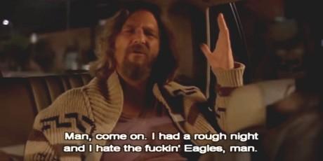 Πέθανε χθες στα 67 του ο κιθαρίστας των Eagles, Glenn Frey